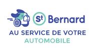Saint-Bernard services