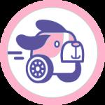 logo-event2